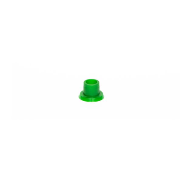 بوش دسته دنده پراید پلاستیکی